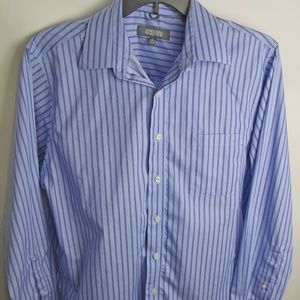 EUC KENNETH COLE REACTION (Size Large)